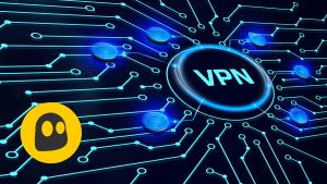 Агляд CyberGhost VPN 2021