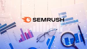 SEMrush агляд