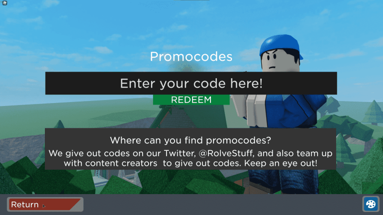 how to redeem arsenal codes