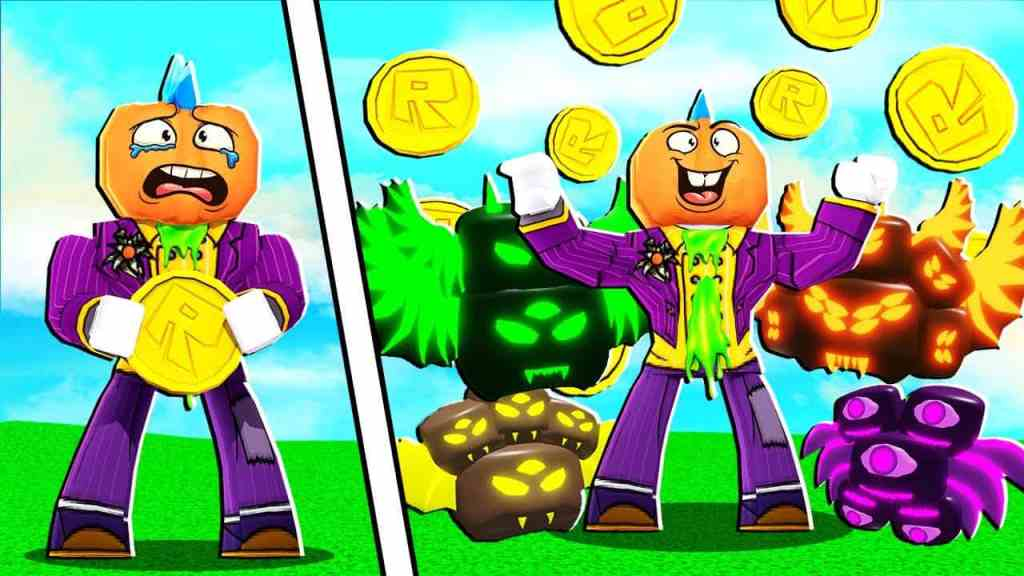 coin hero simulator codes