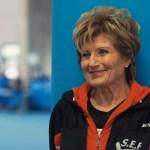 Giulia Pellegrini - Campionati italiani master indoor 2016 09