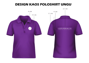 desain kaos polo shirt corel,desain kaos polo cdr