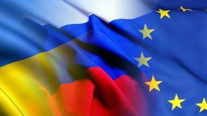 between-eu-and-russia