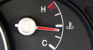 engine-temperature