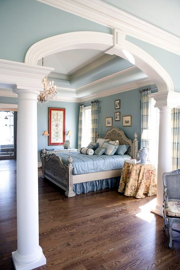 Awesome Home Pillar Design Photos Images - Decorating House 2017 ...