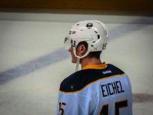 Jack Eichel