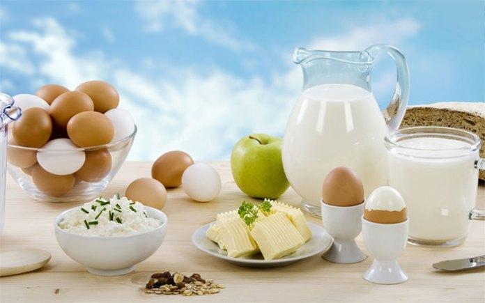 Food_Differring_meal_Healthy_Breakfast_034054_