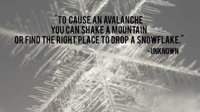 snowflake_edited-1_0