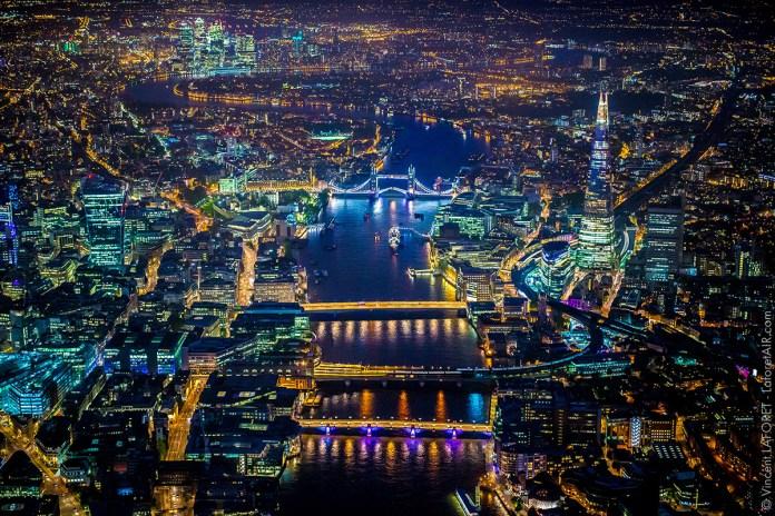 LAFORET_D7T1768_AIR_London