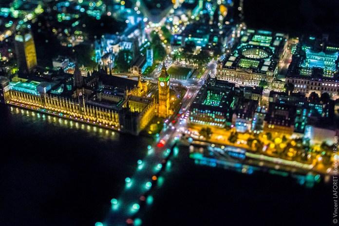 LAFORET_D7T3343_AIR_London