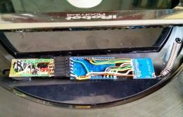 connector ctrl small - Controla tu robot Roomba con Arduino y tu pc