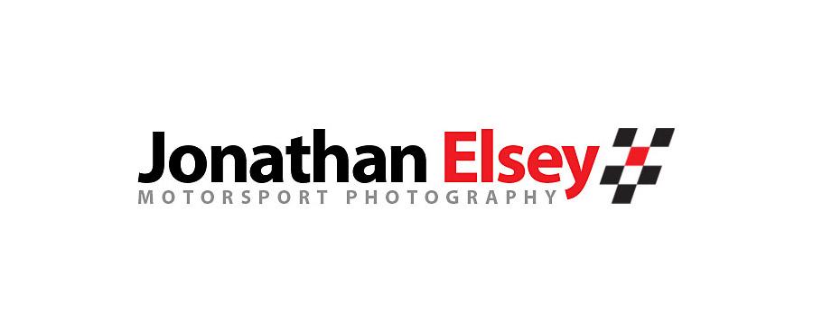 Jonathan Elsey
