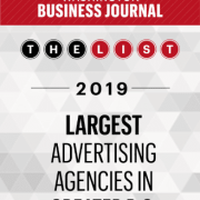 Washington Business Journal-The-List-BorensteinGroup_Top-Advertising-Agtencies-in-2020