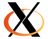 Logo X11