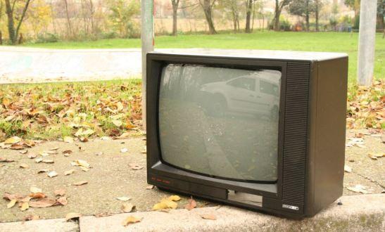 Fall TV banner