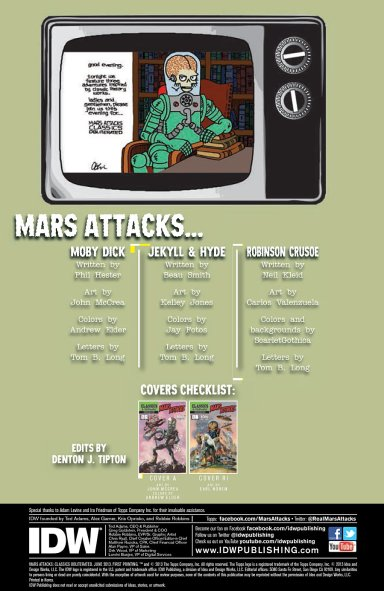 MarsAttacks-Obliterated-pr-2-8d8e4