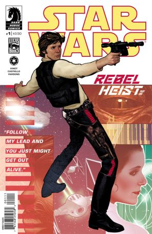 Rebel Heist Hughes cover 1