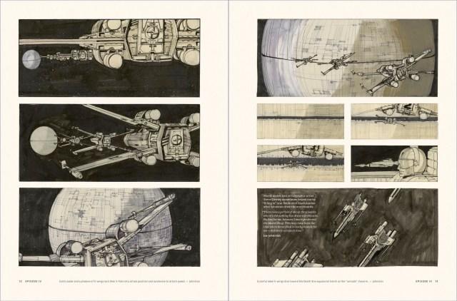 SW Storyboards excerpt 2