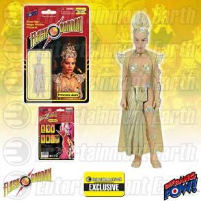 Princess Aura Bif Bang Pow