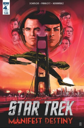 Star-Trek-Manifest-Destiny-4