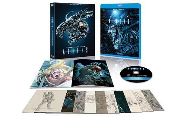aliens-30th-anniversary-edition-release