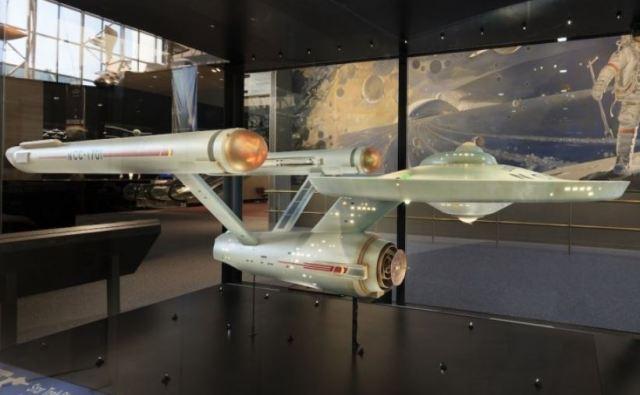 final-restored-enterprise-on-display