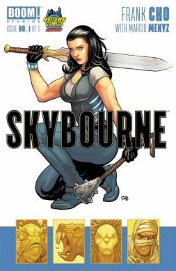 skybourne001covmidtown-600x923
