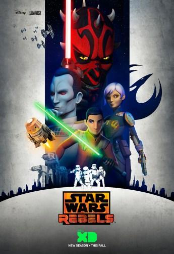 star-wars-rebel-season-three-poster