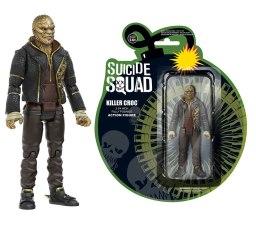 suicide-squad-killer-croc-action-figure-reaction-funko