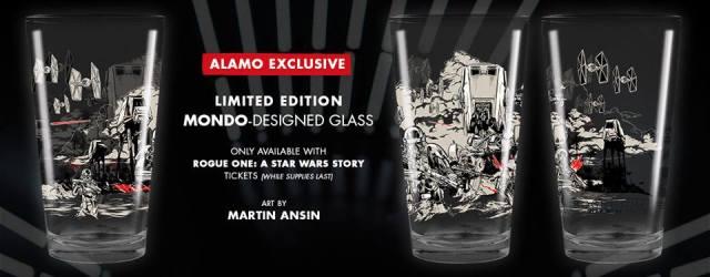 alamo-glasses