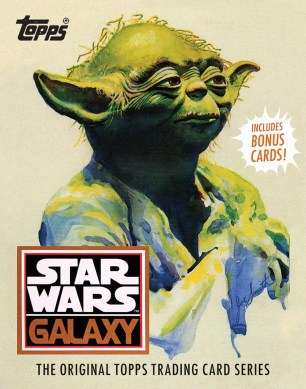 star_wars_galaxy_topps_final_cover