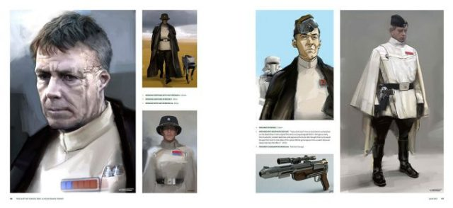 the-art-of-rogue-one-a-star-wars-story-03-concept-art-680x312