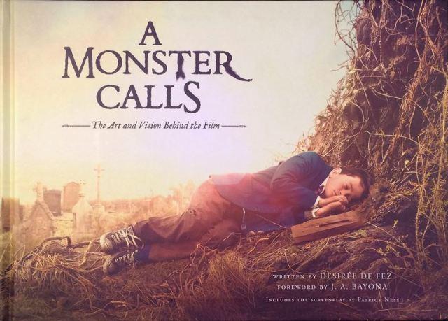 a-monster-calls-art-book