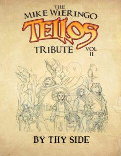 tellos-wanted-vol2