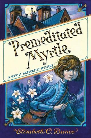 FINAL PremeditatedMyrtle_HC_jkt_rgb_HR (1)