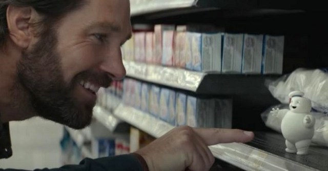ghostbusters-afterlife-paul-rudd-stay-puft