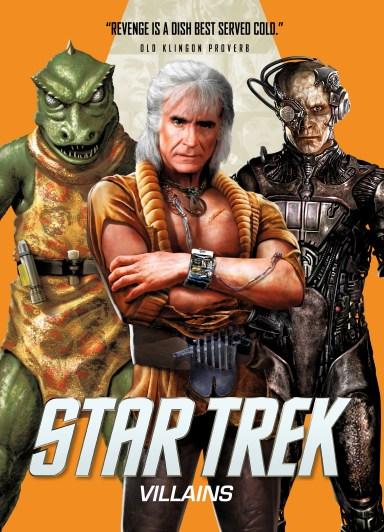 STAR_TREK_VILLAINS_COVER