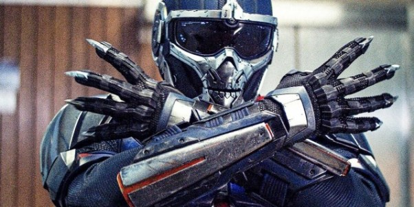 Black-Widow-Taskmaster-640x321