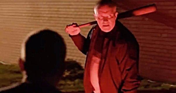 Halloween-Kills-Footage-Anthony-Michael-Hall-Tommy-Doyle