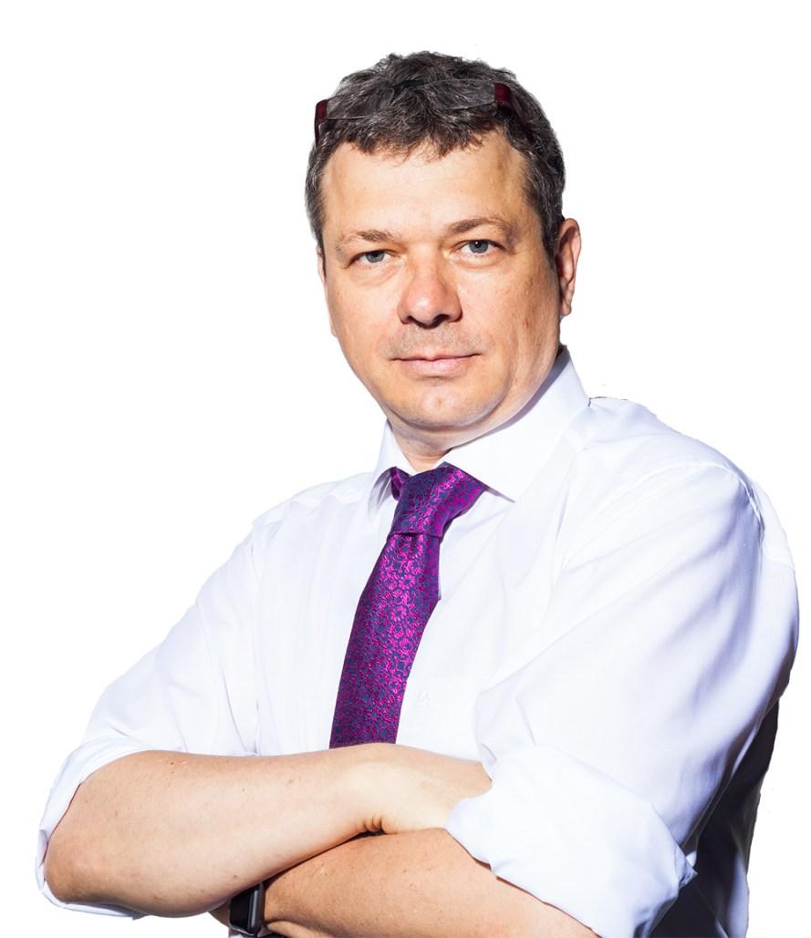 Dr. Rainer Borgelt, Rechtsanwalt für Unternehmensrecht, Wirtschaftsrecht, Arbeitsrecht, Versicherungsrecht, Zivilrecht