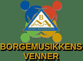 BMK_Venner