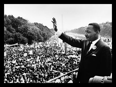 Top 5 Martin Luther King Jr Quotes The Borgen Project