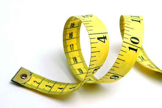 Poverty_Measurements
