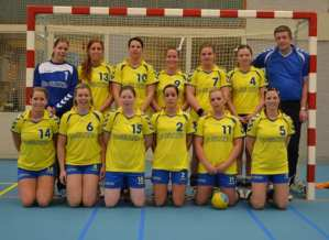 Borhave Dames 1 2011 2012we e1334063204791 - Borhave-Dames-1-2011-2012we