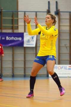 IMG 4127 - Borhave plaatst zich voor kwartfinale via midweek bekerduel in Wognum