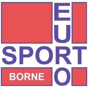 Eurosport Borne