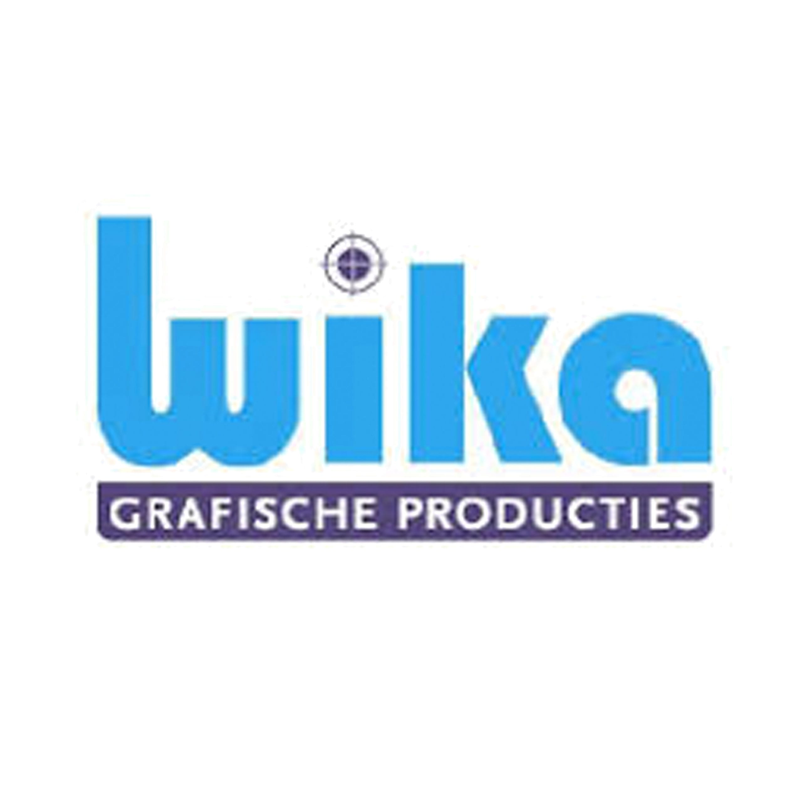 Wika - Team van de week!
