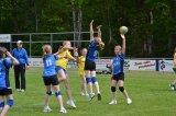 2012-05-18 bornerbroektoernooi