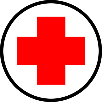 First Aid Kits And Trauma Kits – Which One Do I Need?