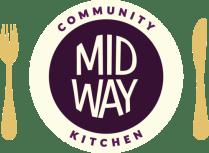 midwaycommunitykitchenlogo